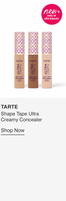 Shape Tape Ultra Creamy Concealer $27