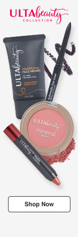 Ulta Beauty Collection Makeup
