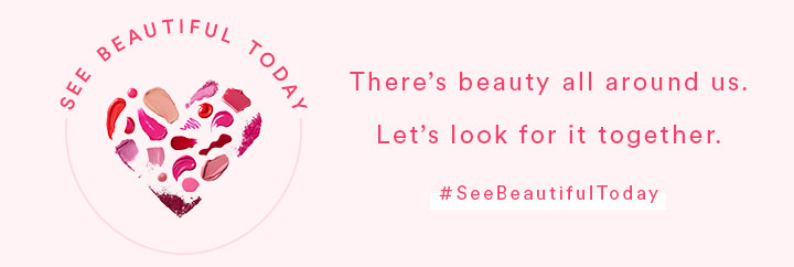 See Beautiful Today