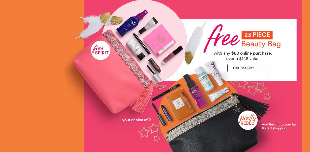 Cosmetics Fragrance Skincare And Beauty Gifts Ulta Beauty