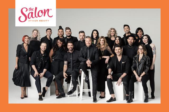 46325e046e5 Designer, Master, & Elite Hair Stylists | Ulta Beauty