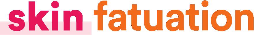 Skin-fatuation Logo