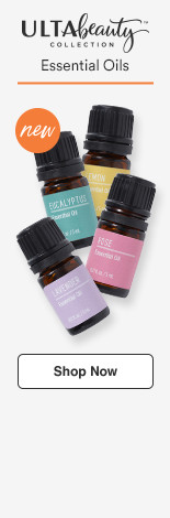 Essential Oils - Ulta Beauty Collection