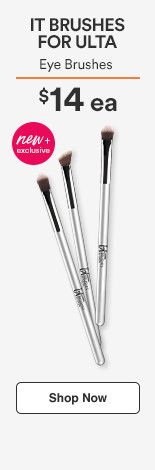 New Eye Brushes $14 ea