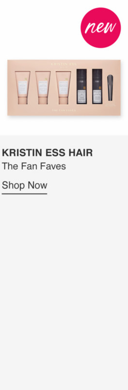 The Fan Faves $27
