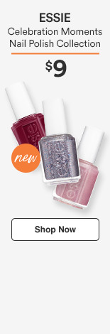 Newness Perfect gift for every moment #essielove $9-11.50