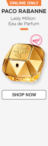Online Only Lady Million Eau de Parfum