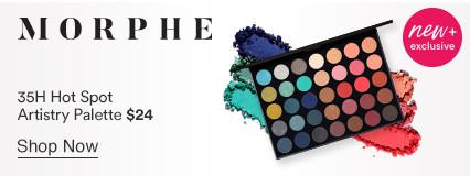 d9e5c22478 Cosmetics, Fragrance, Skincare and Beauty Gifts | Ulta Beauty