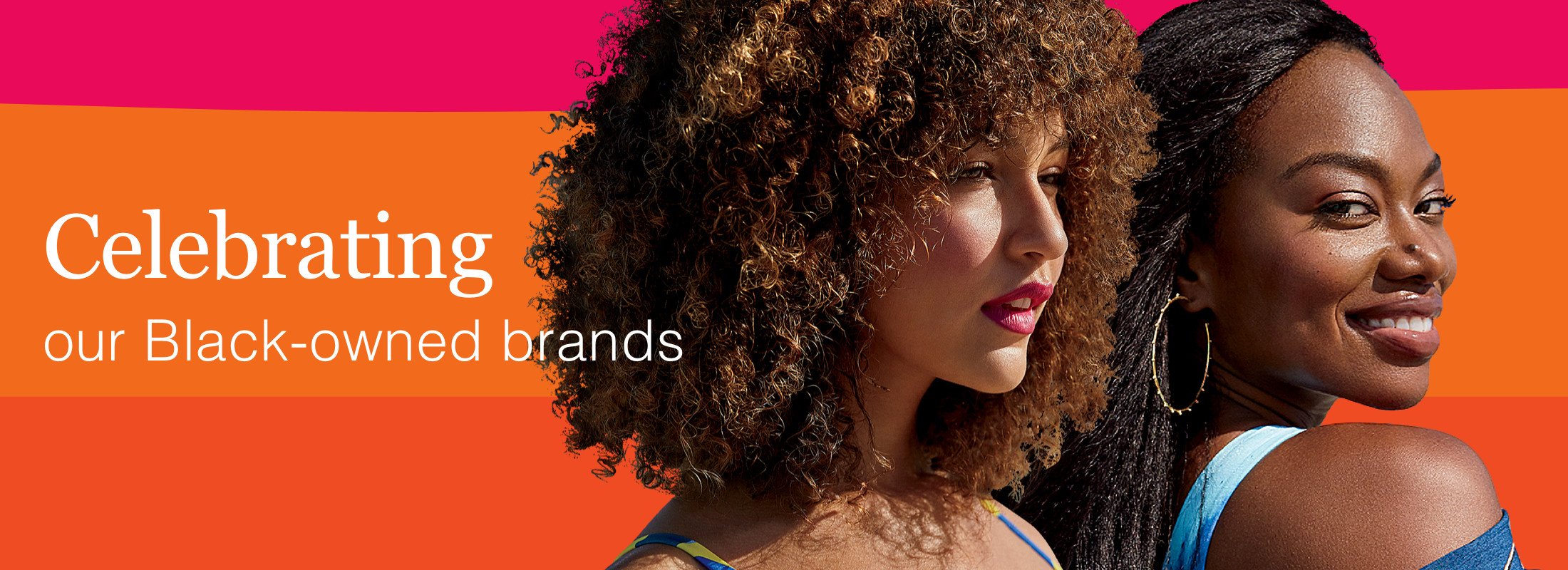 Black-owned brands