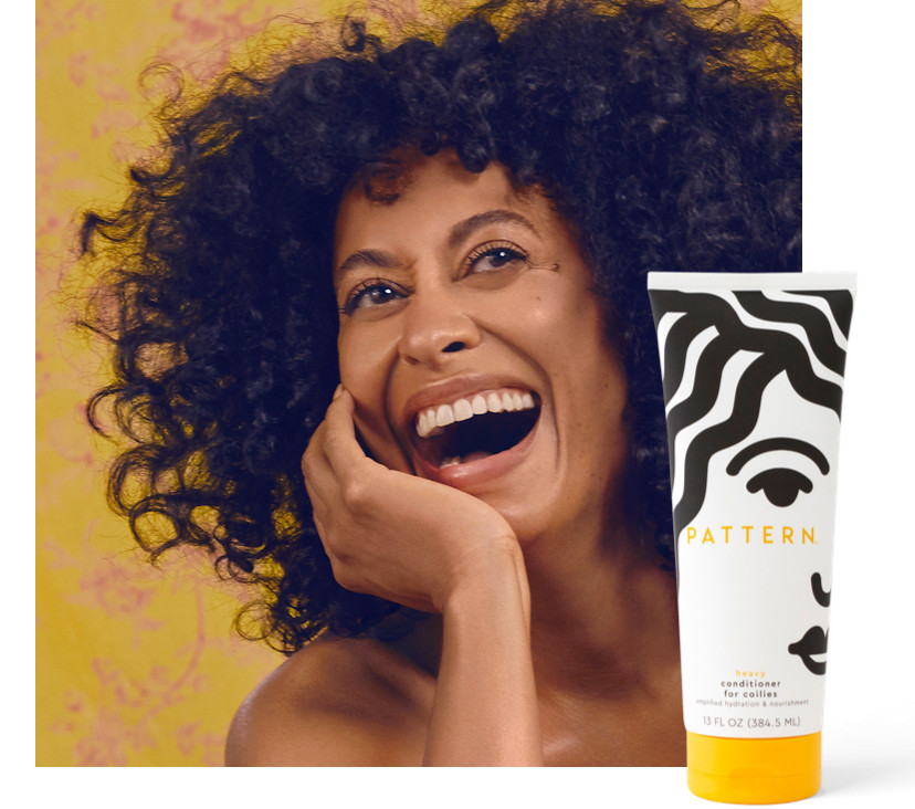 owned & founded by Tracee Ellis Ross