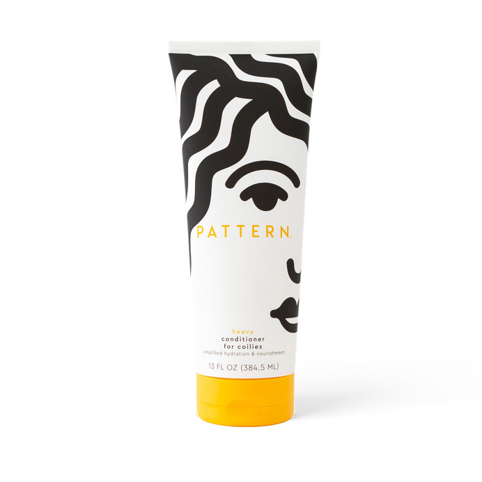 PATTERN Heavy Conditioner - For Curlies