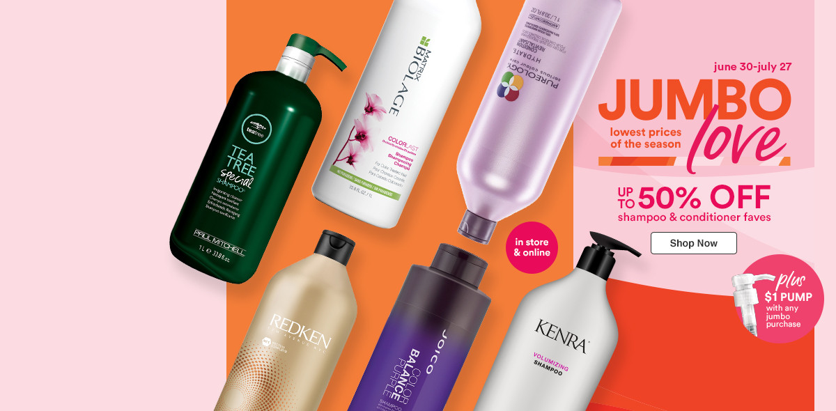 Cosmetics Fragrance Skincare And Beauty Gifts
