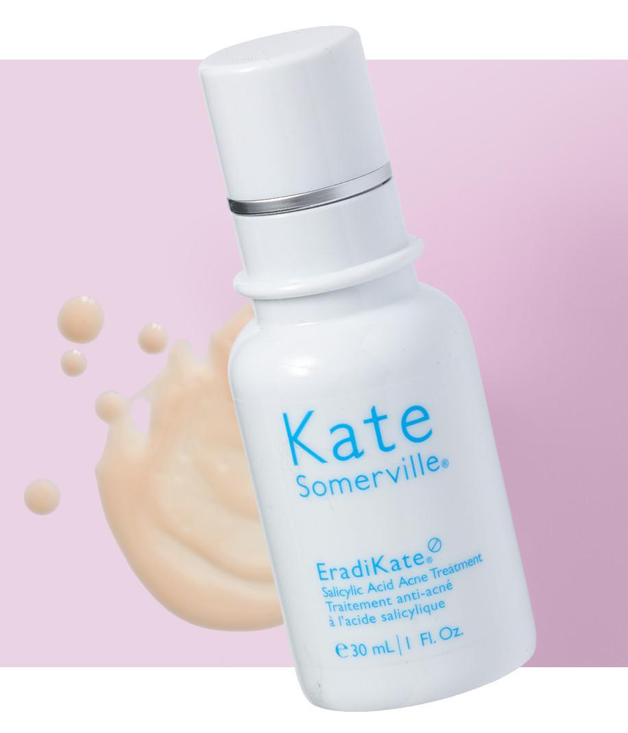 Kate Somerville EradiKate Salicylic Acid Acne Treatment
