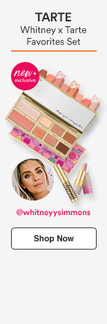 Whitneyxtarte Favorites Set $35