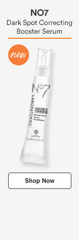 Dark Spot Correcting Booster Serum
