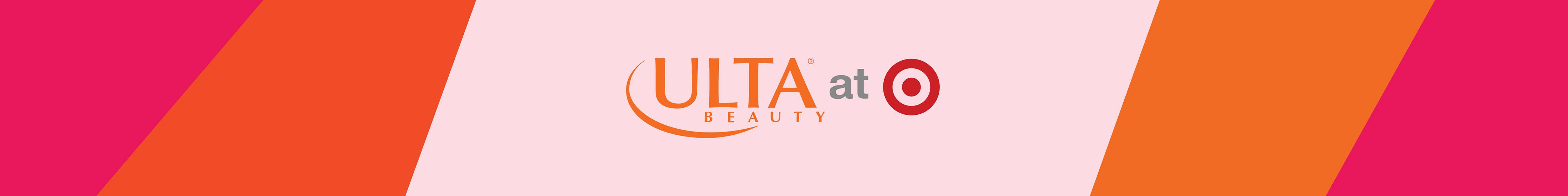 Ulta Beauty at Target Locations