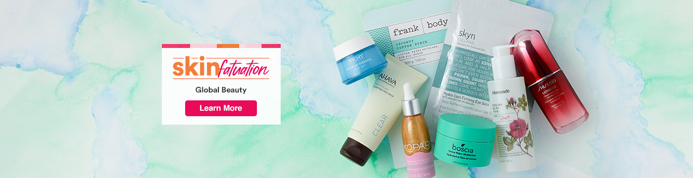 Skin Care | Ulta Beauty