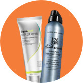 Shop your favorite haircare brands at Ulta Beauty.