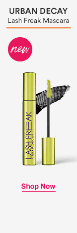 Lash Freak Mascara