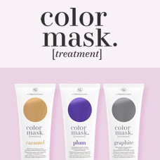 Color Mask.