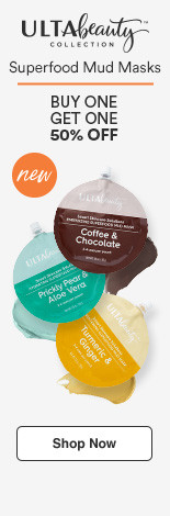 Superfood Mud Masks $8