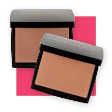 Shop Ulta Beauty's 21 Days of Beauty and receive 30% off Anastasia Beverly Hills Powder Bronzer (Regular value: $28.00).