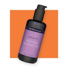 Shop Ulta Beauty's 21 Days of Beauty and receive 30% off DermaDrKakadu C Brightening Daily Cleanser (Regular value: $38.00).