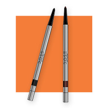 Shop Ulta Beauty's 21 Days of Beauty and receive 30% off Dose of Colors Eyeliner (Regular value: $15.00).