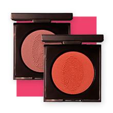 Shop Ulta Beauty's 21 Days of Beauty and receive 30% off Flesh Tender Flesh Blush (Regular value: $26.00).
