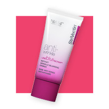 Shop Ulta Beauty's 21 Days of Beauty and receive 30% off StriVectin Line BlurFector Instant Wrinkle Blurring Primer (Regular value: $39.00).