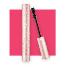Shop Ulta Beauty's 21 Days of Beauty and receive 30% off Too Faced Better Than Sex Mascara and Diamonds (Regular value: $24.00).