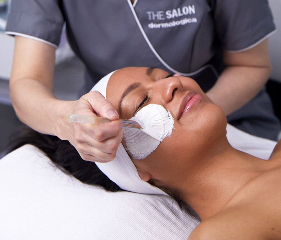 Book an appointment for a 30 Min. Multi-Masking Facial at The Skin Bar located in Ulta Beauty.