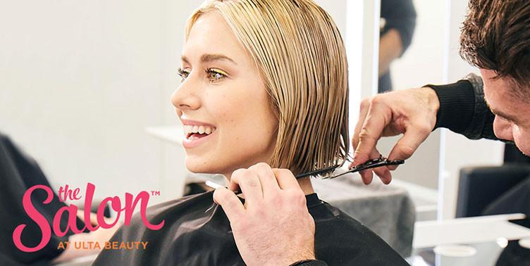 Ulta Beauty Services