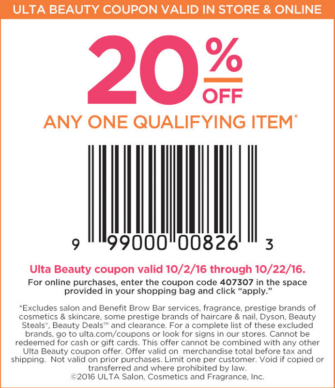 photo about Crazy 8 Printable Coupon named Rp imaging coupon code - Mad 8 printable discount coupons september