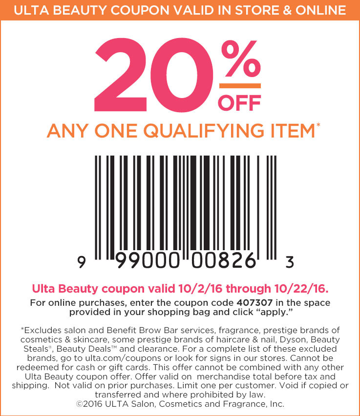 One two cosmetics coupon code
