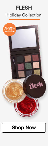 Flesh Holiday Collection