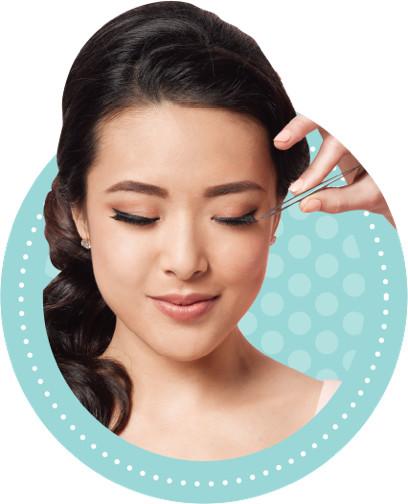 Eyebrow Waxing & Face Wax - Benefit Brow Bar | Ulta Beauty