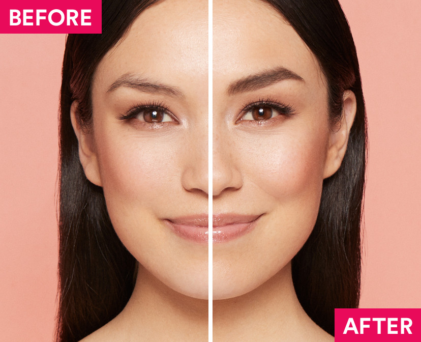 Eyebrow Waxing Face Wax Benefit Brow Bar Ulta Beauty