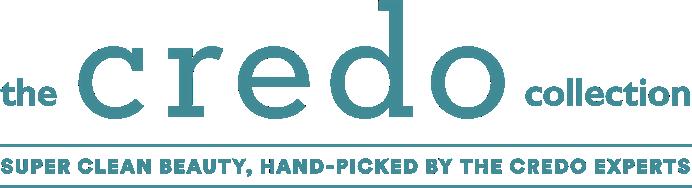 The Credo Collection Logo