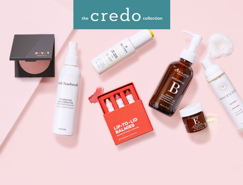 The Credo Collection