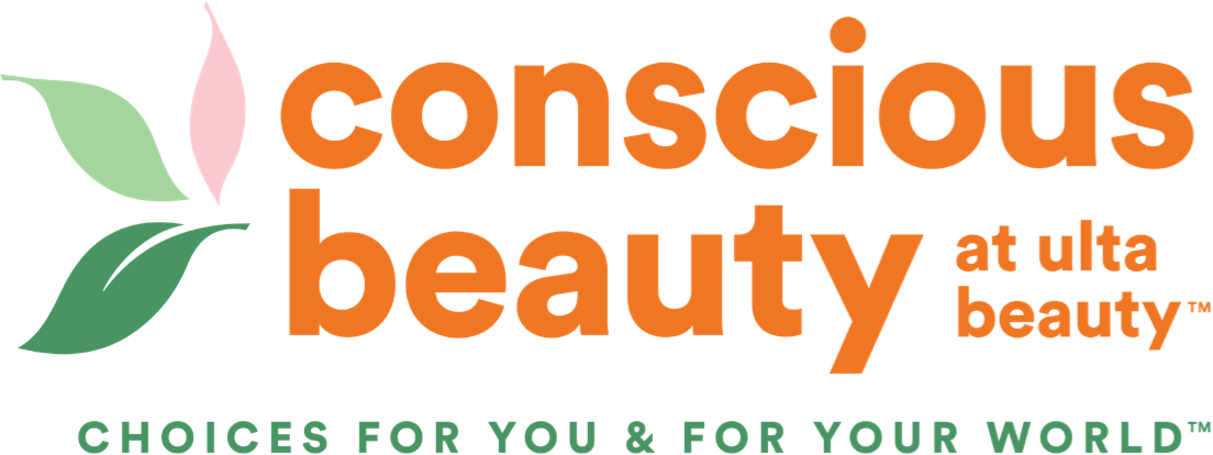 Conscious Beauty Logo