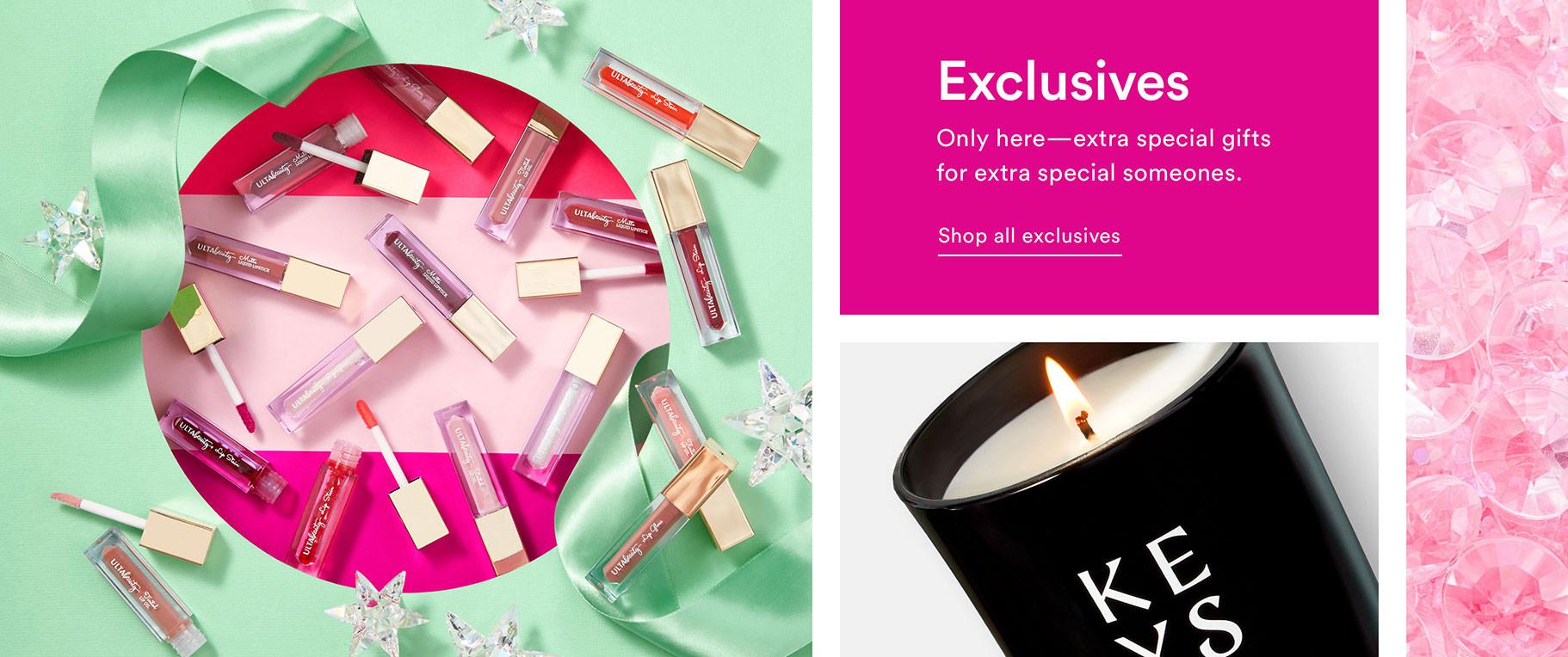 Ulta Beauty Holiday Gift Guide