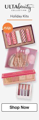 Holiday Kits $14-30