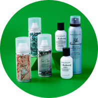 Shop Haircare products at Ulta Beauty.
