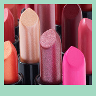 Mac Taste Of Stardom Mini Lipstick Kit