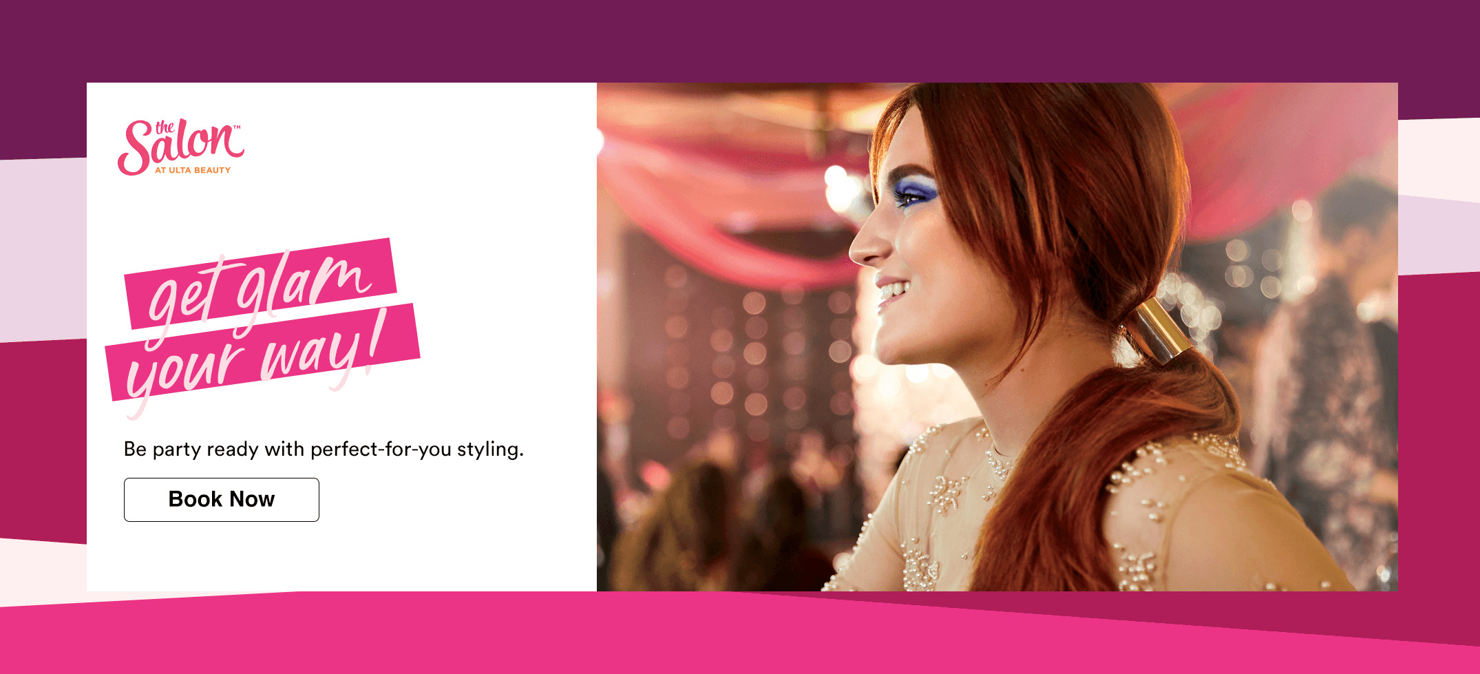 Hair Salon – Book a Hair Style, Haircut & More | Ulta Beauty