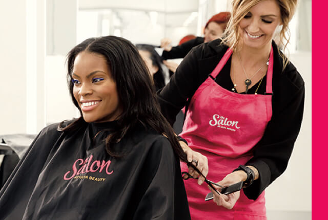 Designer Master Elite Hair Stylists Ulta Beauty