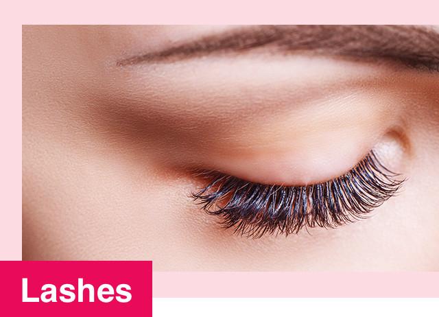 Ulta Salon Hair Beauty Services Menu