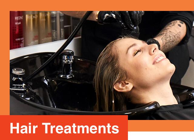 Ulta Salon Hair Beauty Services Menu The Salon At Ulta Beauty
