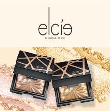 Elcie